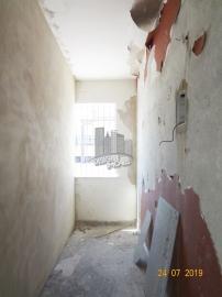 final do hall - Prédio Avenida das Américas,Rio de Janeiro, Zona Oeste,Recreio dos Bandeirantes, RJ À Venda, 700m² - VPREDIO0001 - 28