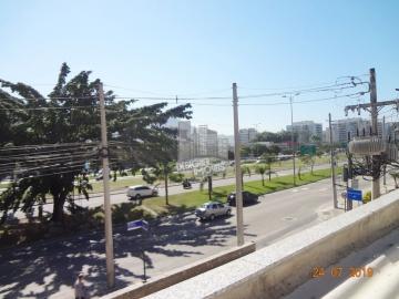 Vista 2º andar - Prédio Avenida das Américas,Rio de Janeiro, Zona Oeste,Recreio dos Bandeirantes, RJ À Venda, 700m² - VPREDIO0001 - 29