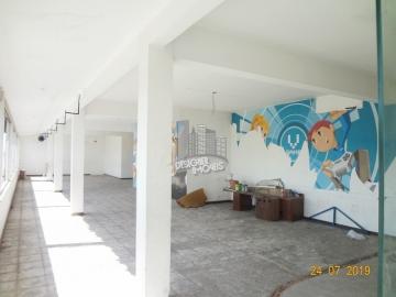 Prédio Avenida das Américas,Rio de Janeiro, Zona Oeste,Recreio dos Bandeirantes, RJ À Venda, 700m² - VPREDIO0001 - 35