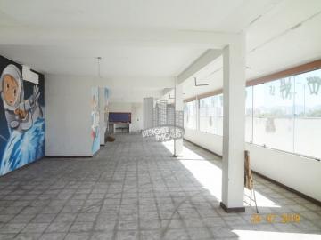 Salão aberto - podendo fechar - Prédio Avenida das Américas,Rio de Janeiro, Zona Oeste,Recreio dos Bandeirantes, RJ À Venda, 700m² - VPREDIO0001 - 39