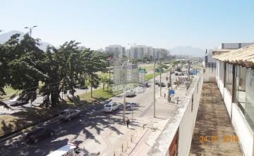 vista indevassável - Prédio Avenida das Américas,Rio de Janeiro, Zona Oeste,Recreio dos Bandeirantes, RJ À Venda, 700m² - VPREDIO0001 - 40