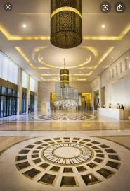 Sala Comercial 36m² à venda Rio de Janeiro,RJ - R$ 450.000 - VSALA005 - 10