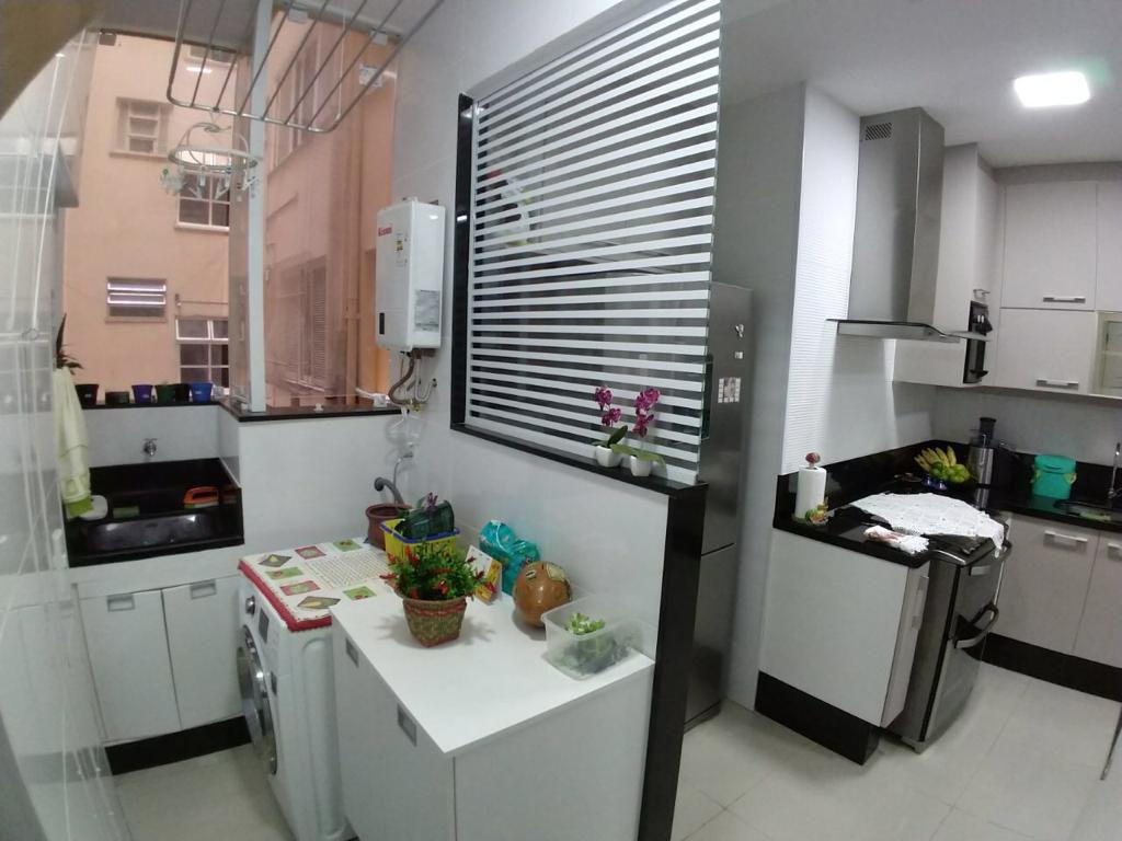 Apartamento à venda Rua Bolivar,Rio de Janeiro,RJ - R$ 1.690.000 - CJI3336 - 10