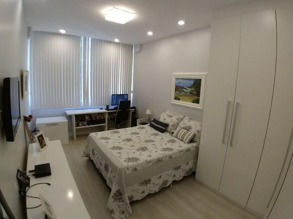 Apartamento à venda Rua Bolivar,Rio de Janeiro,RJ - R$ 1.690.000 - CJI3336 - 4