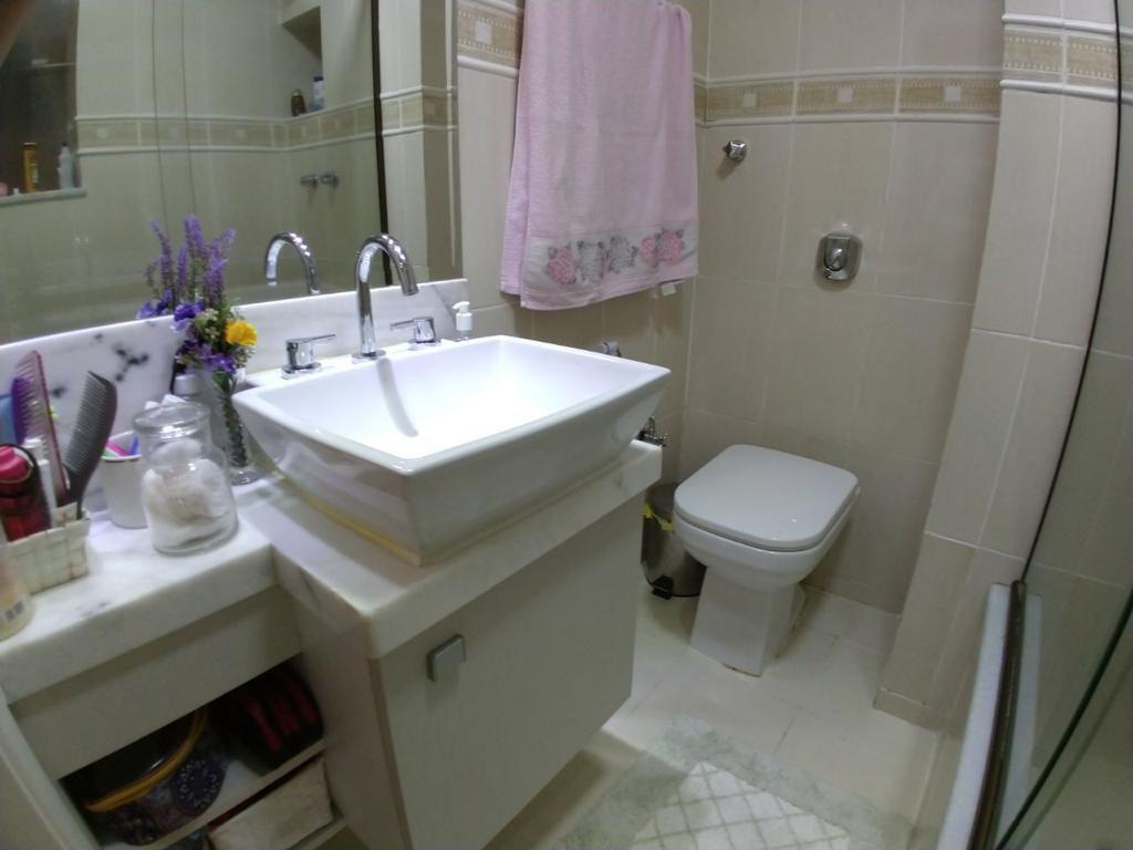 Apartamento à venda Rua Bolivar,Rio de Janeiro,RJ - R$ 1.690.000 - CJI3336 - 11