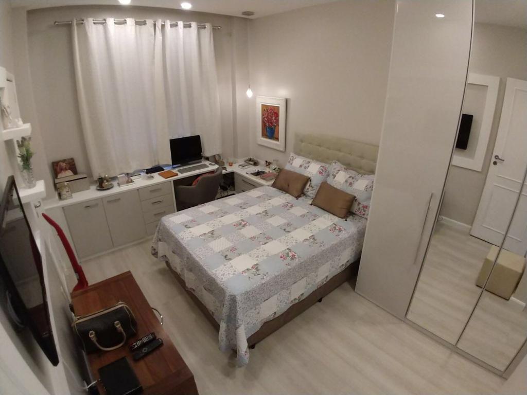 Apartamento à venda Rua Bolivar,Rio de Janeiro,RJ - R$ 1.690.000 - CJI3336 - 6