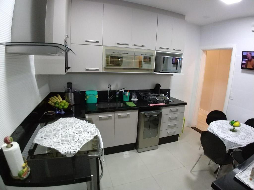 Apartamento à venda Rua Bolivar,Rio de Janeiro,RJ - R$ 1.690.000 - CJI3336 - 12