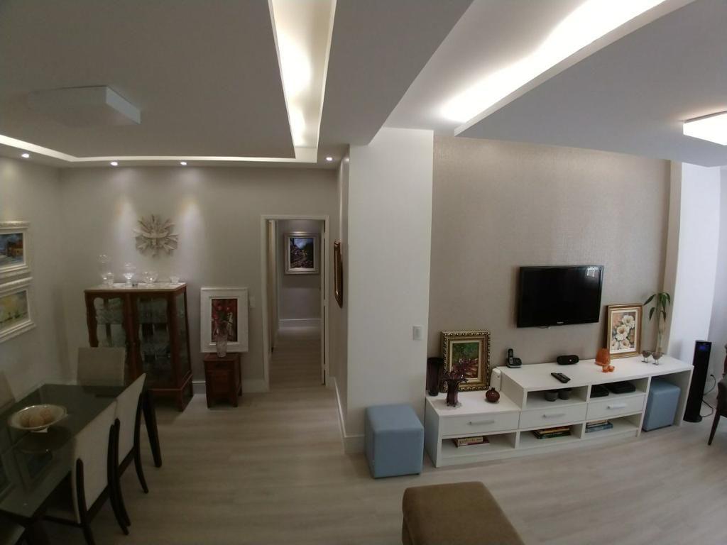 Apartamento à venda Rua Bolivar,Rio de Janeiro,RJ - R$ 1.690.000 - CJI3336 - 3