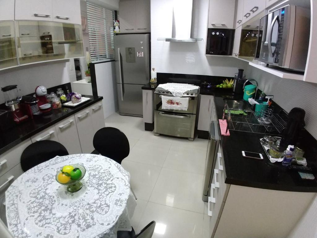 Apartamento à venda Rua Bolivar,Rio de Janeiro,RJ - R$ 1.690.000 - CJI3336 - 13