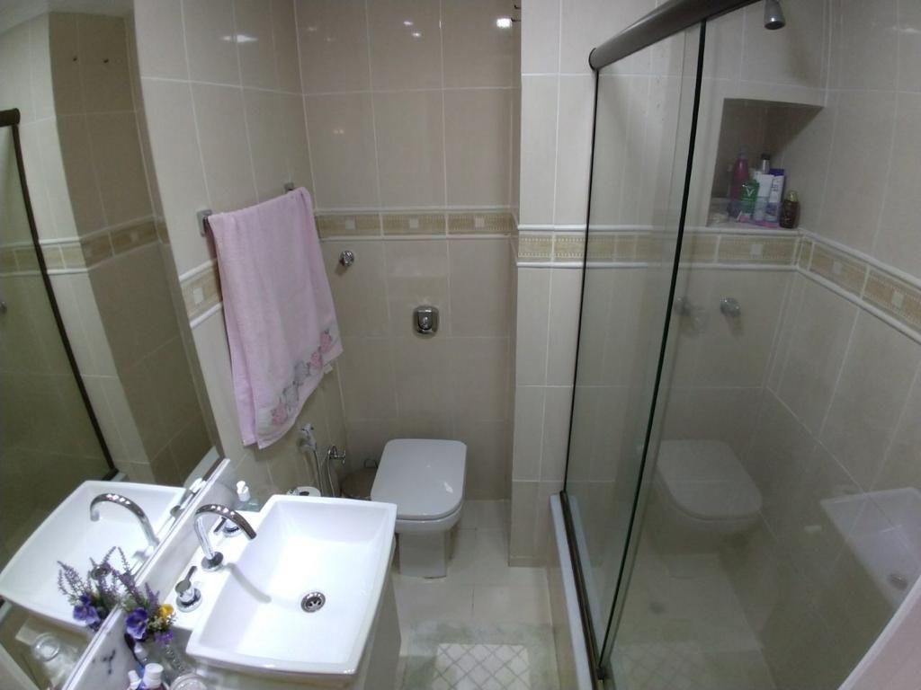 Apartamento à venda Rua Bolivar,Rio de Janeiro,RJ - R$ 1.690.000 - CJI3336 - 14