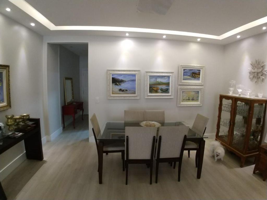 Apartamento à venda Rua Bolivar,Rio de Janeiro,RJ - R$ 1.690.000 - CJI3336 - 15