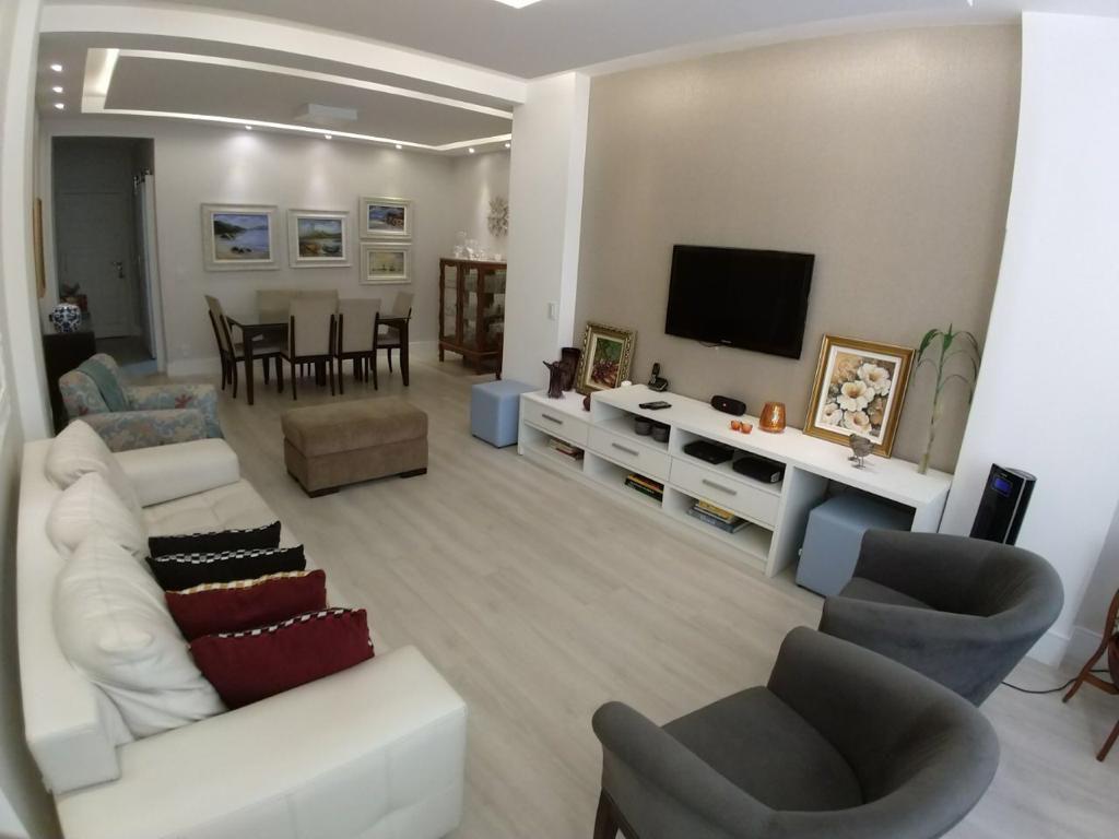 Apartamento à venda Rua Bolivar,Rio de Janeiro,RJ - R$ 1.690.000 - CJI3336 - 1
