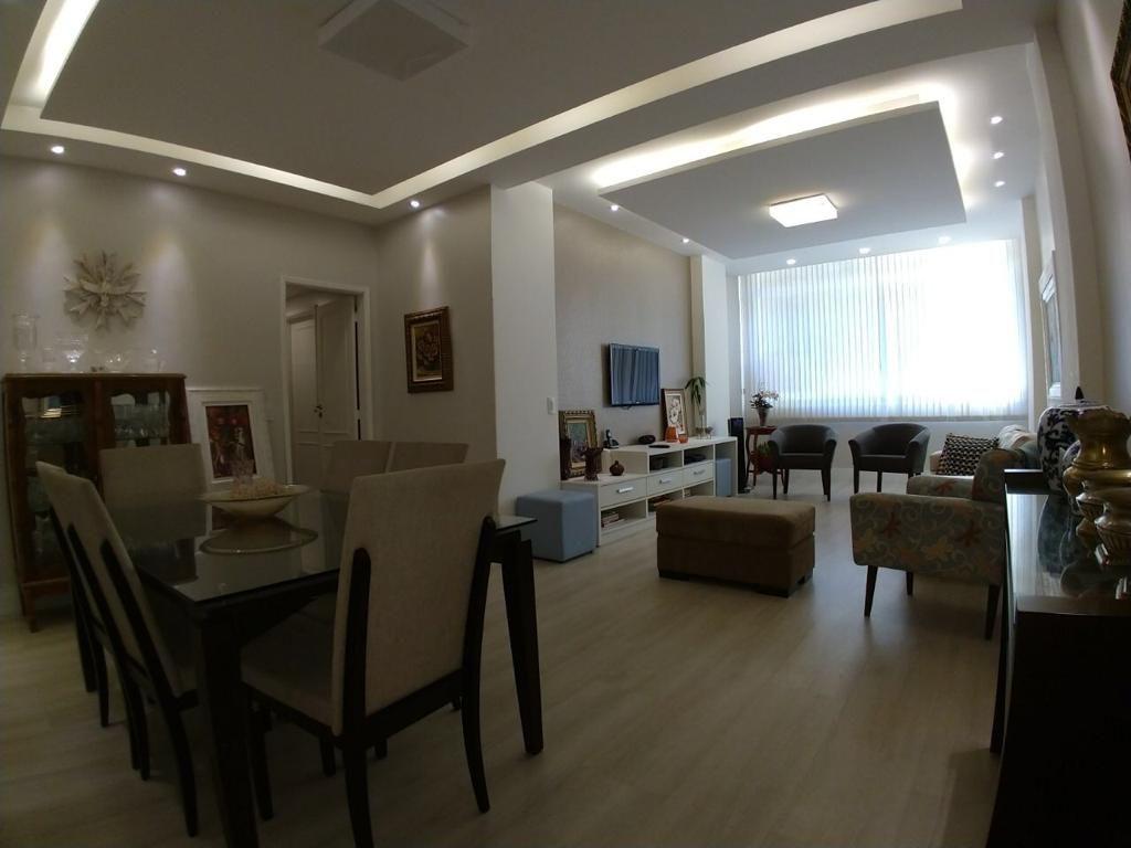 Apartamento à venda Rua Bolivar,Rio de Janeiro,RJ - R$ 1.690.000 - CJI3336 - 16
