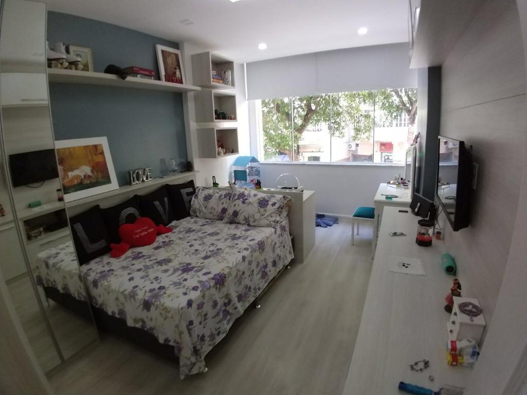 Apartamento à venda Rua Bolivar,Rio de Janeiro,RJ - R$ 1.690.000 - CJI3336 - 20