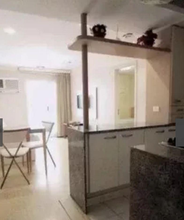 Flat à venda Avenida Rainha Elizabeth da Bélgica,Rio de Janeiro,RJ - R$ 660.000 - CJI1655 - 3
