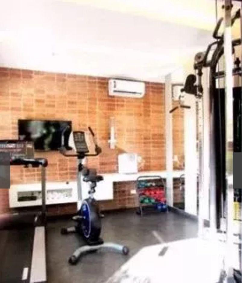 Flat à venda Avenida Rainha Elizabeth da Bélgica,Rio de Janeiro,RJ - R$ 660.000 - CJI1655 - 10