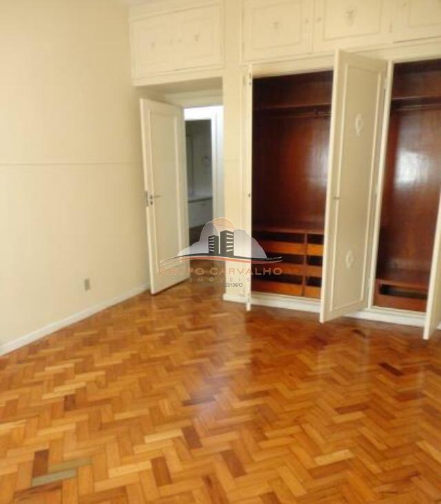 Apartamento à venda Rua Joaquim Nabuco,Rio de Janeiro,RJ - R$ 4.300.000 - CJI3199 - 2