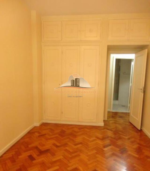 Apartamento à venda Rua Joaquim Nabuco,Rio de Janeiro,RJ - R$ 4.300.000 - CJI3199 - 4