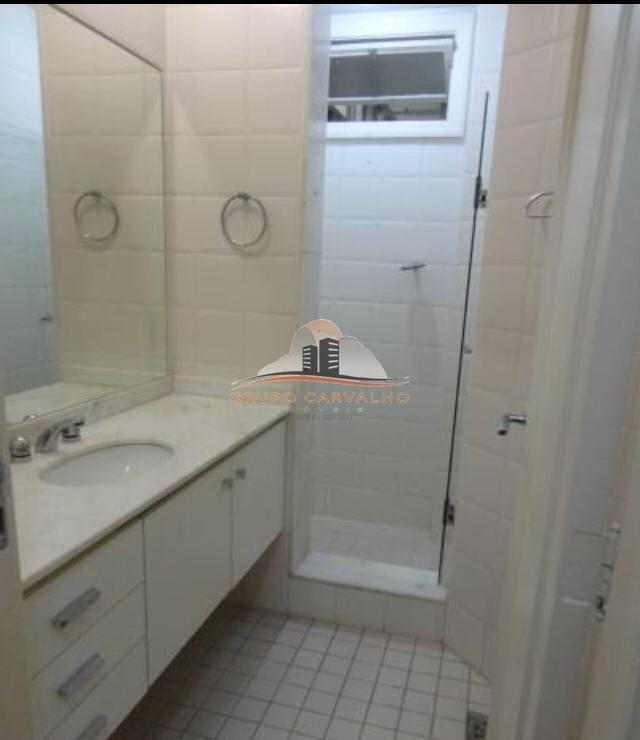 Apartamento à venda Rua Joaquim Nabuco,Rio de Janeiro,RJ - R$ 4.300.000 - CJI3199 - 5