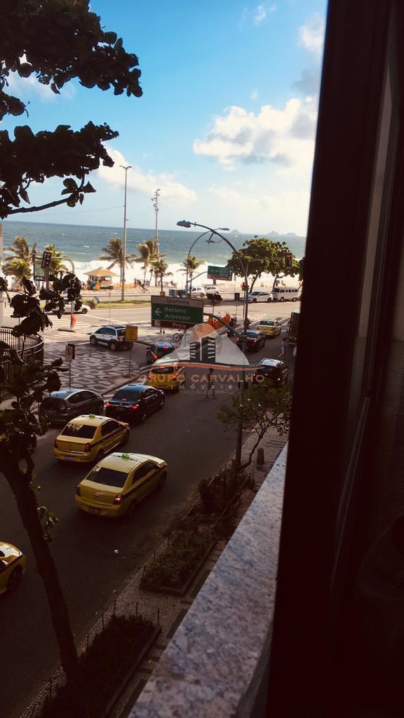 Apartamento à venda Rua Joaquim Nabuco,Rio de Janeiro,RJ - R$ 4.300.000 - CJI3199 - 10