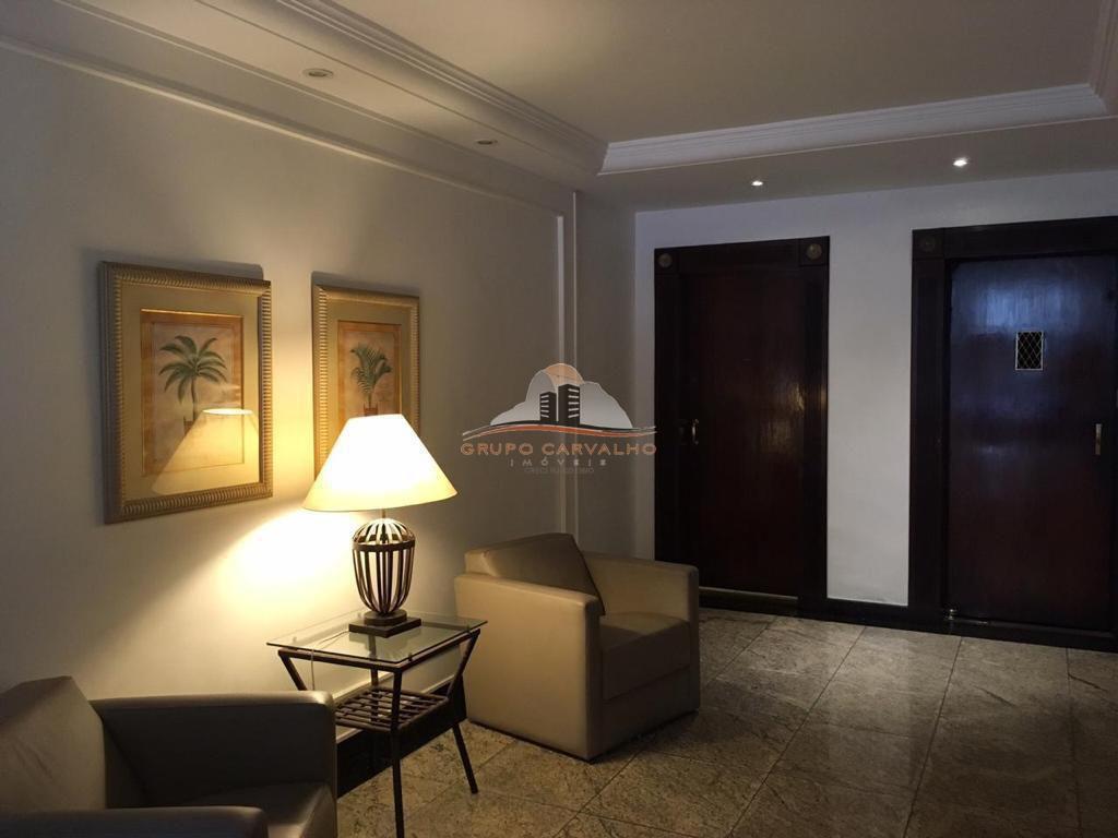 Apartamento à venda Rua Joaquim Nabuco,Rio de Janeiro,RJ - R$ 4.300.000 - CJI3199 - 12