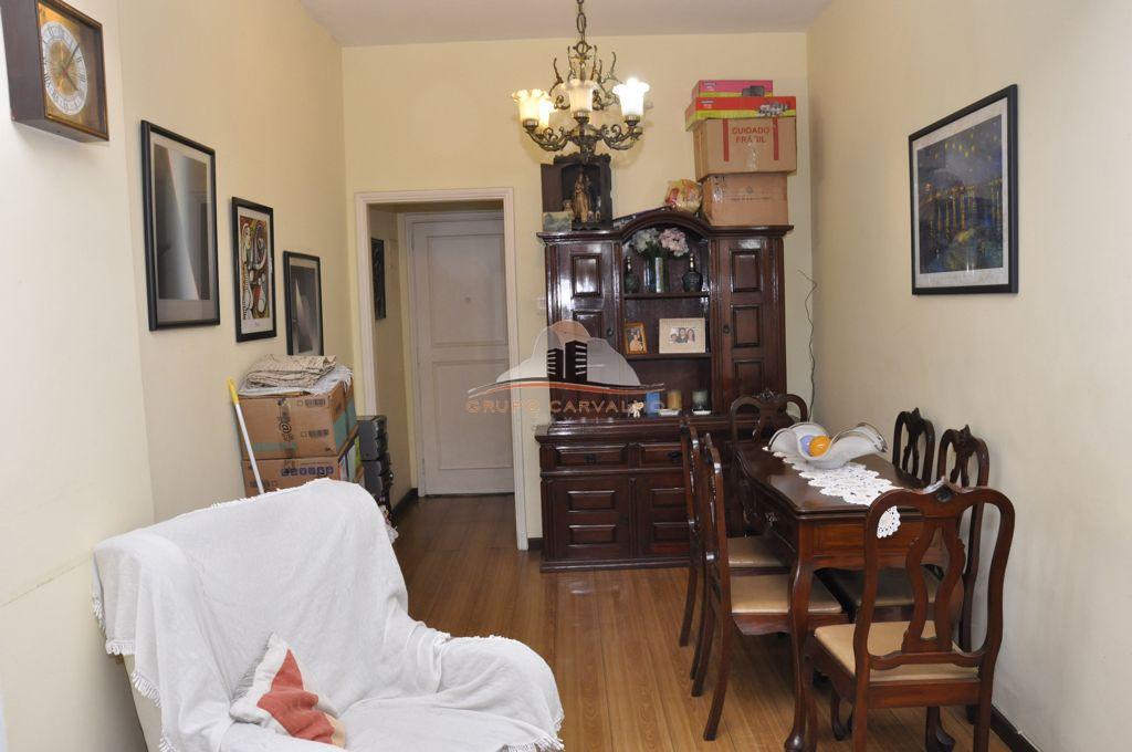 Apartamento à venda Rua Visconde de Pirajá,Rio de Janeiro,RJ - R$ 1.480.000 - CJI32551 - 1