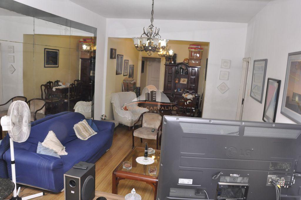 Apartamento à venda Rua Visconde de Pirajá,Rio de Janeiro,RJ - R$ 1.480.000 - CJI32551 - 2