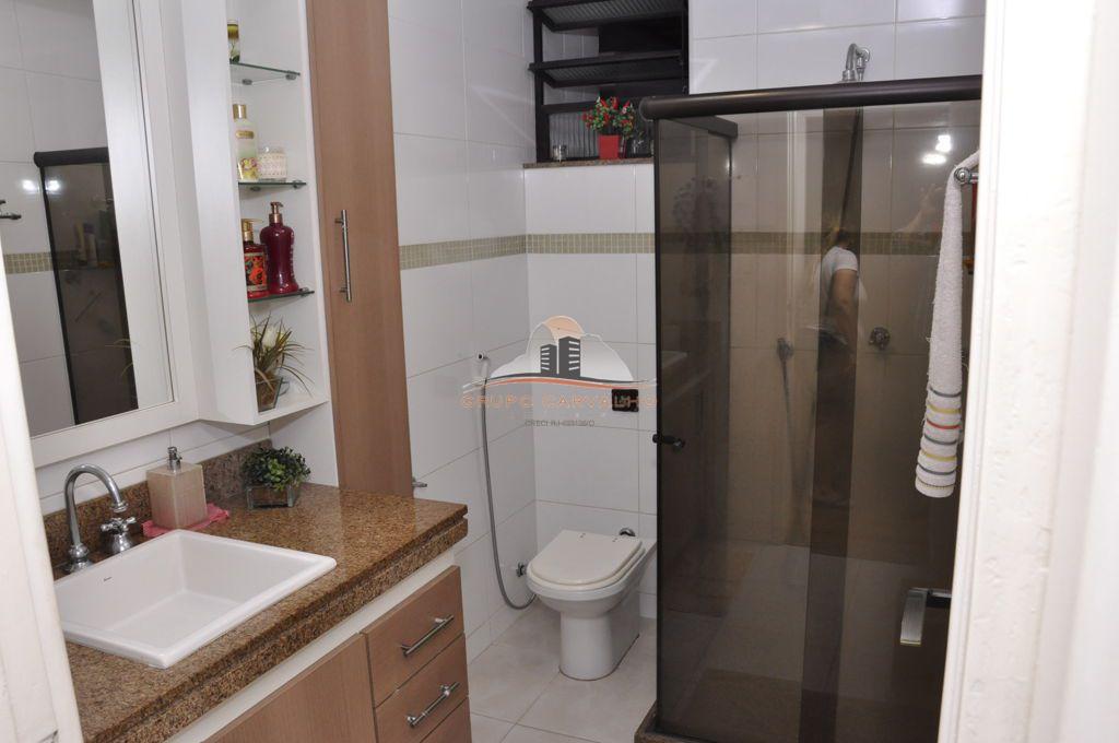 Apartamento à venda Rua Visconde de Pirajá,Rio de Janeiro,RJ - R$ 1.480.000 - CJI32551 - 5