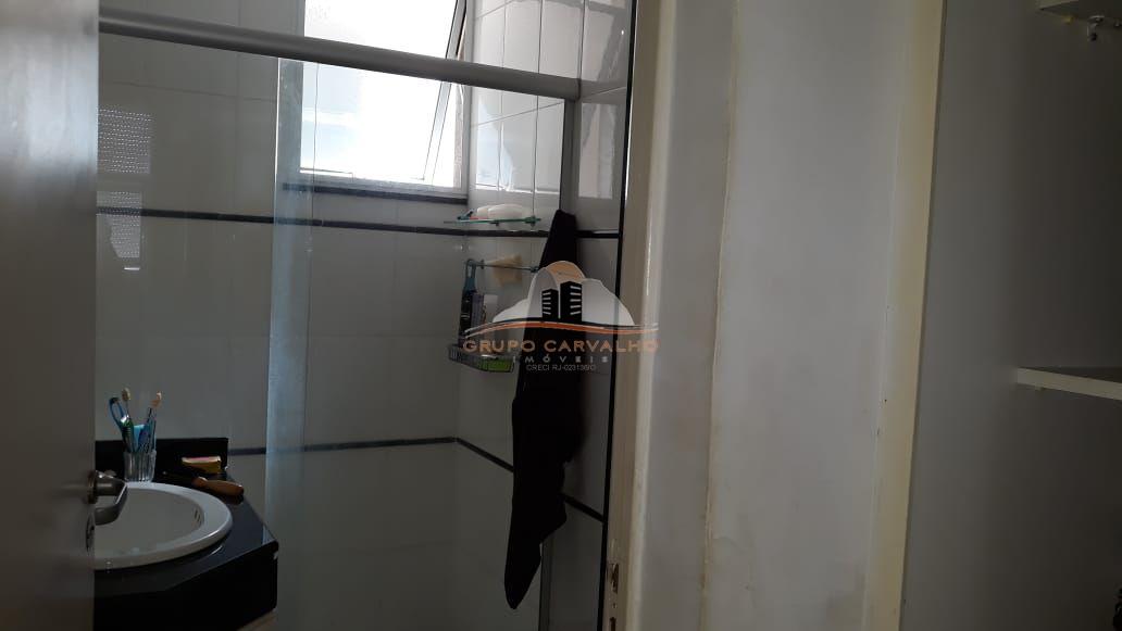 Apartamento à venda Rua Gomes Carneiro,Rio de Janeiro,RJ - R$ 950.000 - CJI1999 - 2