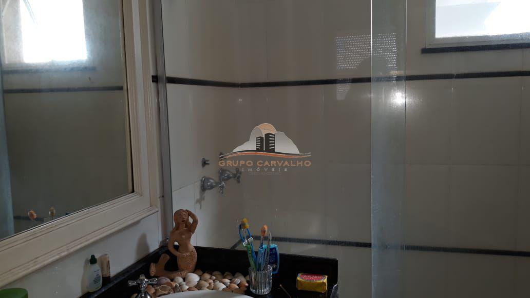 Apartamento à venda Rua Gomes Carneiro,Rio de Janeiro,RJ - R$ 950.000 - CJI1999 - 4