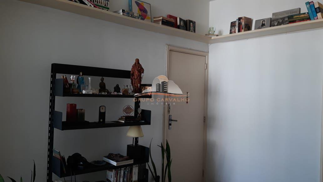 Apartamento à venda Rua Gomes Carneiro,Rio de Janeiro,RJ - R$ 950.000 - CJI1999 - 6