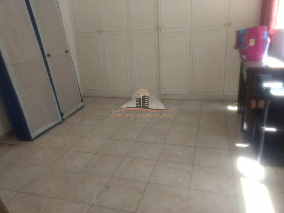 Apartamento à venda Rua Santa Clara,Rio de Janeiro,RJ - R$ 360.000 - CJI0132 - 5