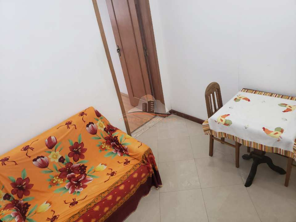 Apartamento à venda Rua Domingos Ferreira,Rio de Janeiro,RJ - R$ 540.000 - CJI0180 - 6