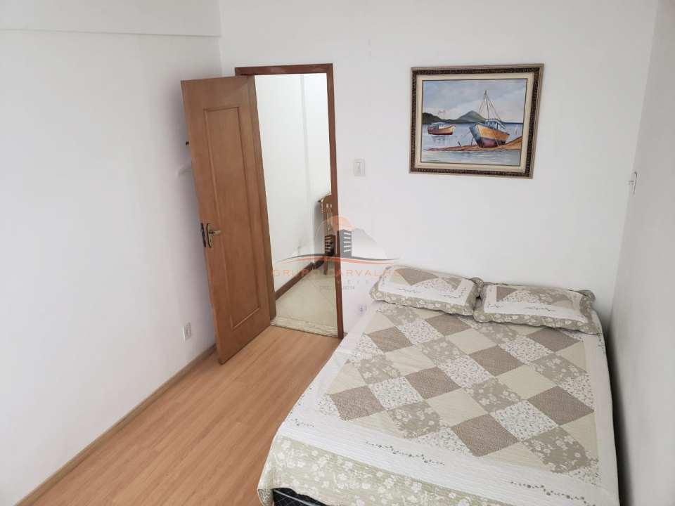 Apartamento à venda Rua Domingos Ferreira,Rio de Janeiro,RJ - R$ 540.000 - CJI0180 - 7