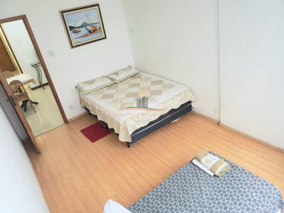 Apartamento à venda Rua Domingos Ferreira,Rio de Janeiro,RJ - R$ 540.000 - CJI0180 - 10