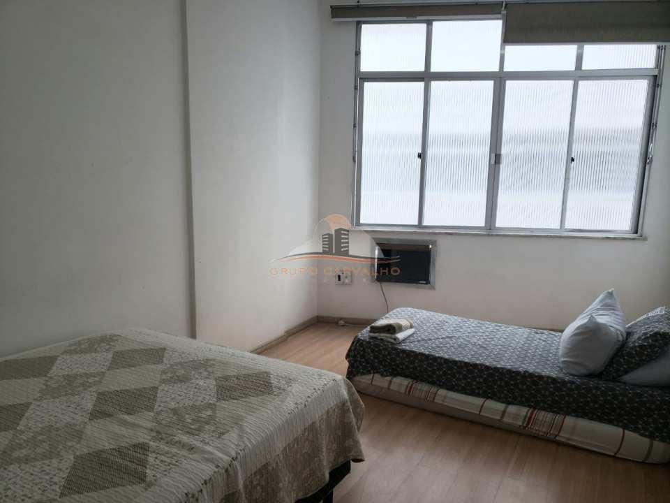 Apartamento à venda Rua Domingos Ferreira,Rio de Janeiro,RJ - R$ 540.000 - CJI0180 - 12
