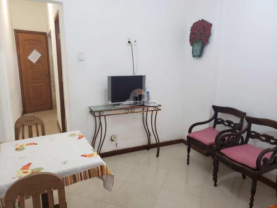 Apartamento à venda Rua Domingos Ferreira,Rio de Janeiro,RJ - R$ 540.000 - CJI0180 - 13