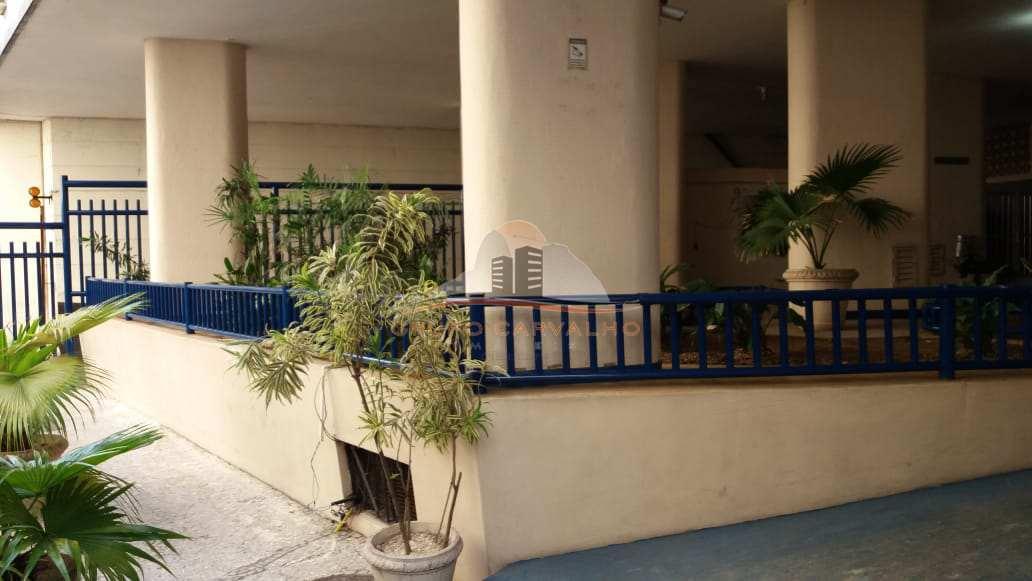 Apartamento à venda Rua Domingos Ferreira,Rio de Janeiro,RJ - R$ 540.000 - CJI0180 - 19