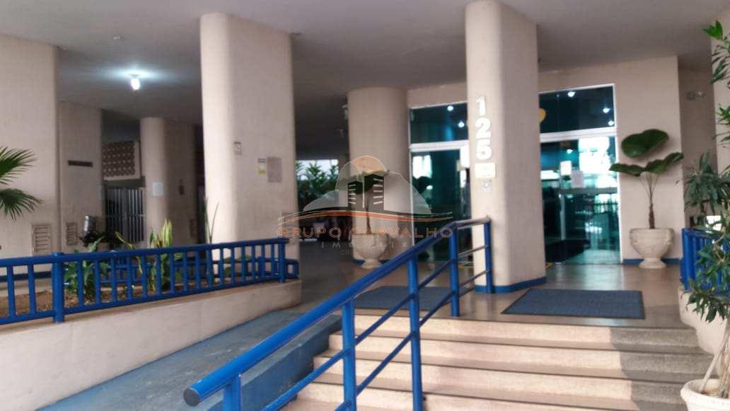 Apartamento à venda Rua Domingos Ferreira,Rio de Janeiro,RJ - R$ 540.000 - CJI0180 - 21