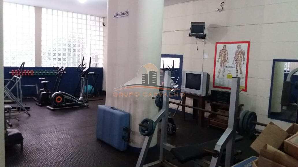 Apartamento à venda Rua Domingos Ferreira,Rio de Janeiro,RJ - R$ 540.000 - CJI0180 - 24