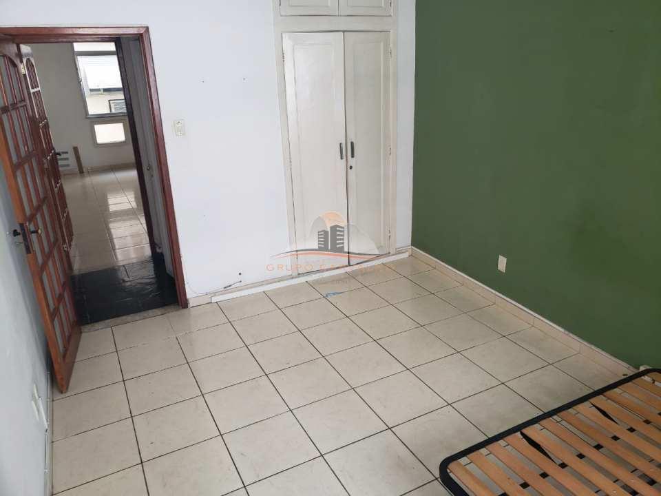 Apartamento à venda Rua Domingos Ferreira,Rio de Janeiro,RJ - R$ 1.650.000 - CJI0324 - 6