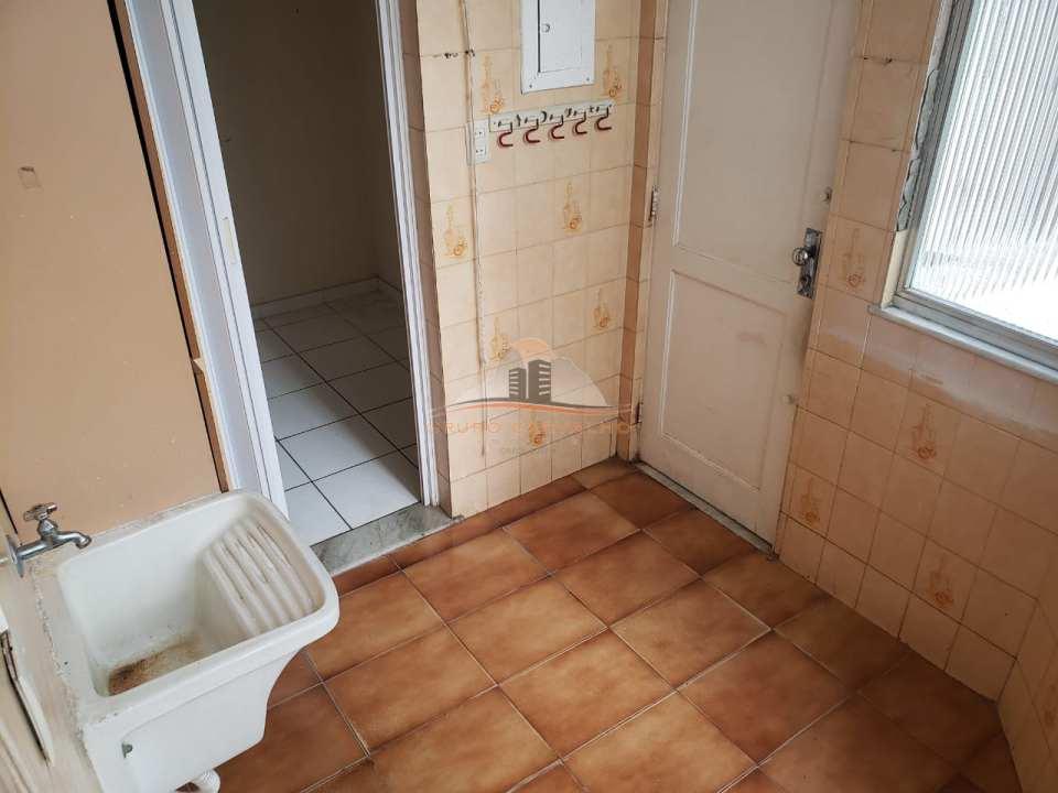 Apartamento à venda Rua Domingos Ferreira,Rio de Janeiro,RJ - R$ 1.650.000 - CJI0324 - 7