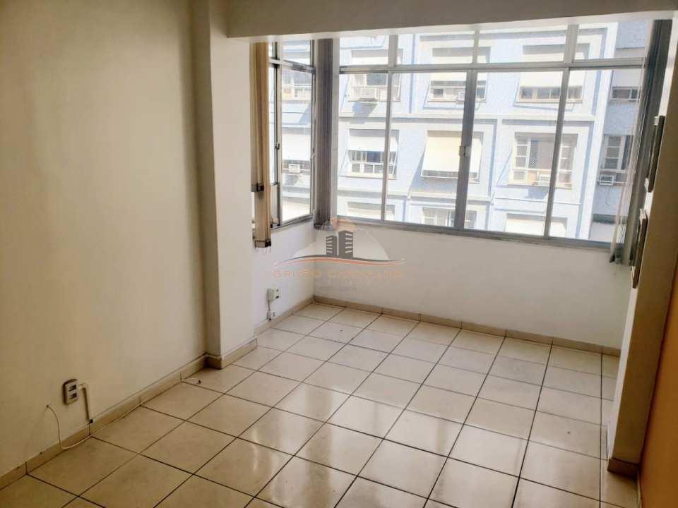 Apartamento à venda Rua Domingos Ferreira,Rio de Janeiro,RJ - R$ 1.650.000 - CJI0324 - 13
