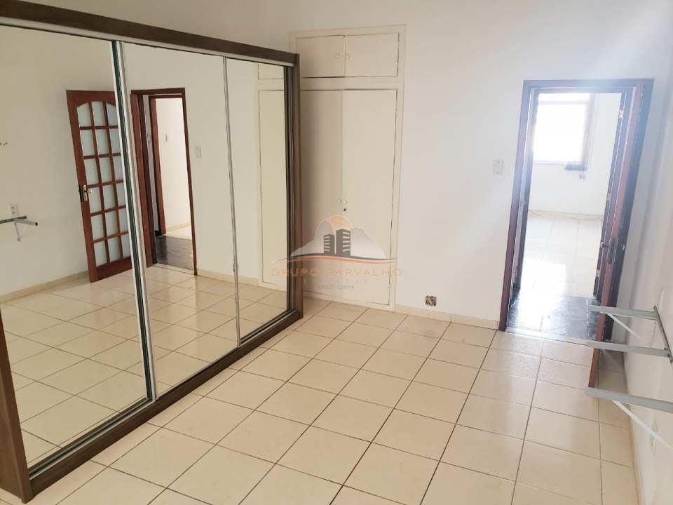 Apartamento à venda Rua Domingos Ferreira,Rio de Janeiro,RJ - R$ 1.650.000 - CJI0324 - 15