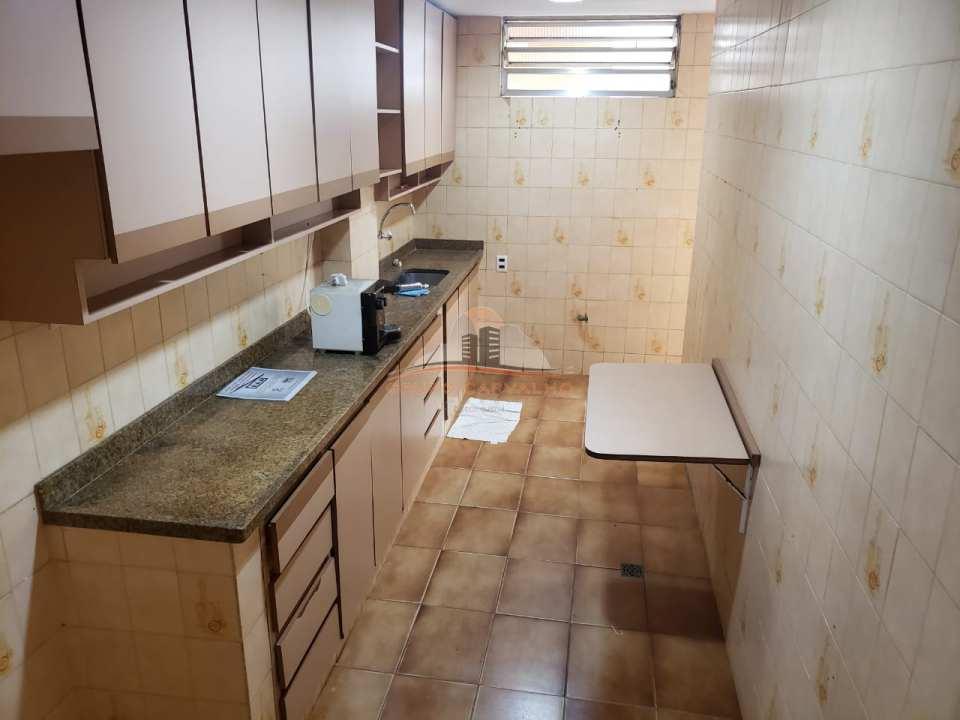 Apartamento à venda Rua Domingos Ferreira,Rio de Janeiro,RJ - R$ 1.650.000 - CJI0324 - 17