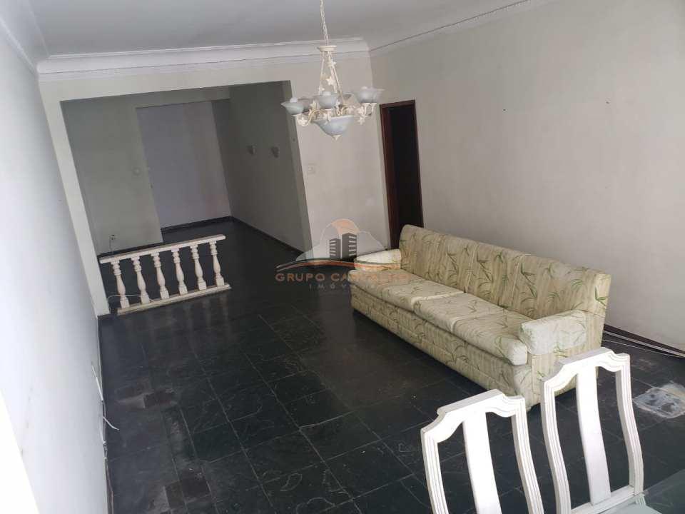 Apartamento à venda Rua Domingos Ferreira,Rio de Janeiro,RJ - R$ 1.650.000 - CJI0324 - 23