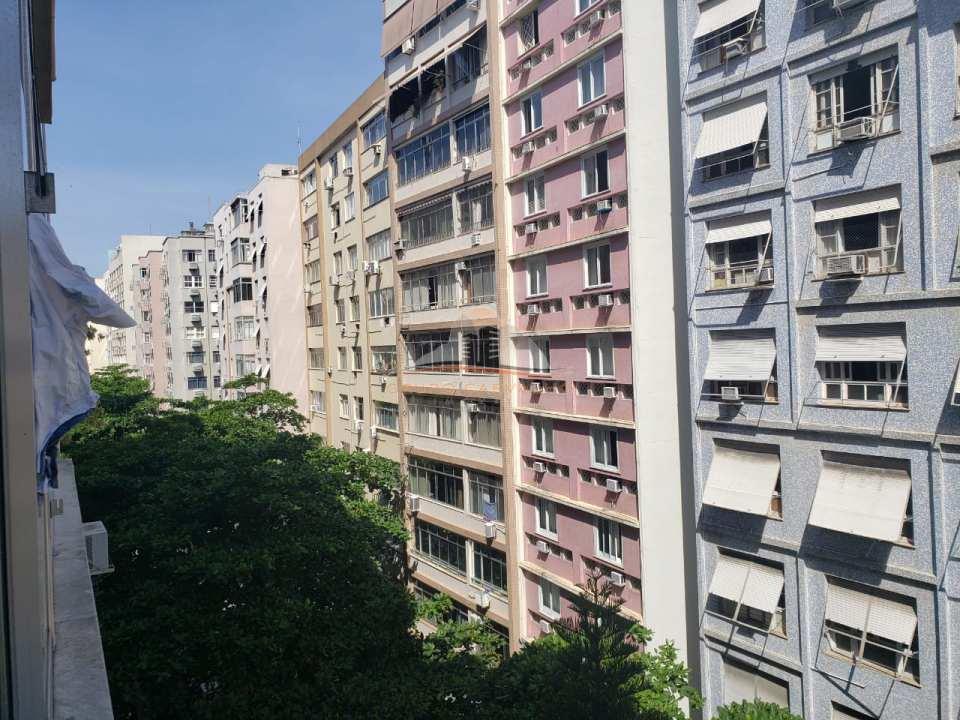 Apartamento à venda Rua Domingos Ferreira,Rio de Janeiro,RJ - R$ 1.650.000 - CJI0324 - 25