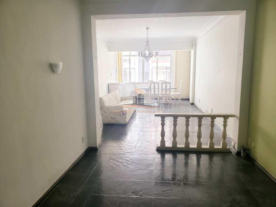 Apartamento à venda Rua Domingos Ferreira,Rio de Janeiro,RJ - R$ 1.650.000 - CJI0324 - 26