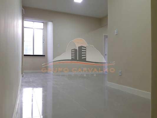 Apartamento à venda Avenida Nossa Senhora de Copacabana,Rio de Janeiro,RJ - R$ 1.250.000 - CJI0325 - 1