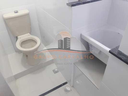 Apartamento à venda Avenida Nossa Senhora de Copacabana,Rio de Janeiro,RJ - R$ 1.250.000 - CJI0325 - 4